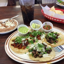 Good Mexican Food In Greeley Co