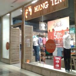 da8b7a12acd93 Hang Ten - Ropa femenina - Entre Calle 21 Y 22