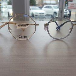 8453bab07ea6 Golden Vision Optometry of Cupertino - 43 Photos   218 Reviews ...