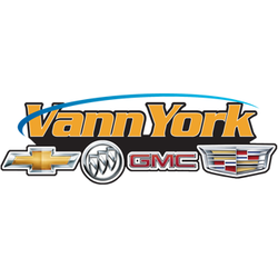 Vann York - Car Dealers - 321 Eastchester Dr, High Point, NC - Phone