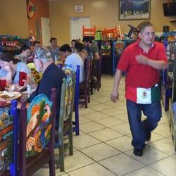 la pasadita 63 photos 104 reviews mexican 4126 nw 6th st gainesville fl restaurant. Black Bedroom Furniture Sets. Home Design Ideas
