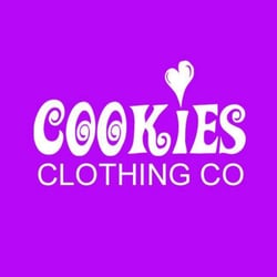 6bc2a3bf505 Cookies Clothing - Women s Clothing - 1050 Ala Moana Blvd