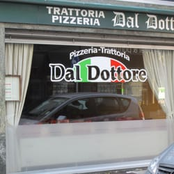 Dal Dottore 15 Reviews Italiaans Tabakvest 93 Theaterbuurt