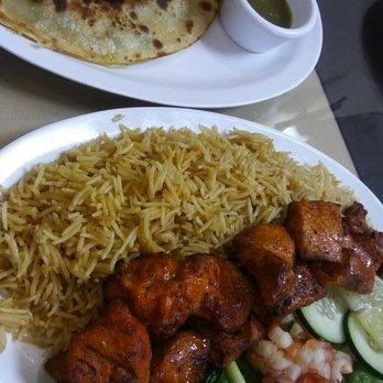 Ariana kabob cafe 91 photos 135 reviews afghan for Ariana afghan cuisine menu