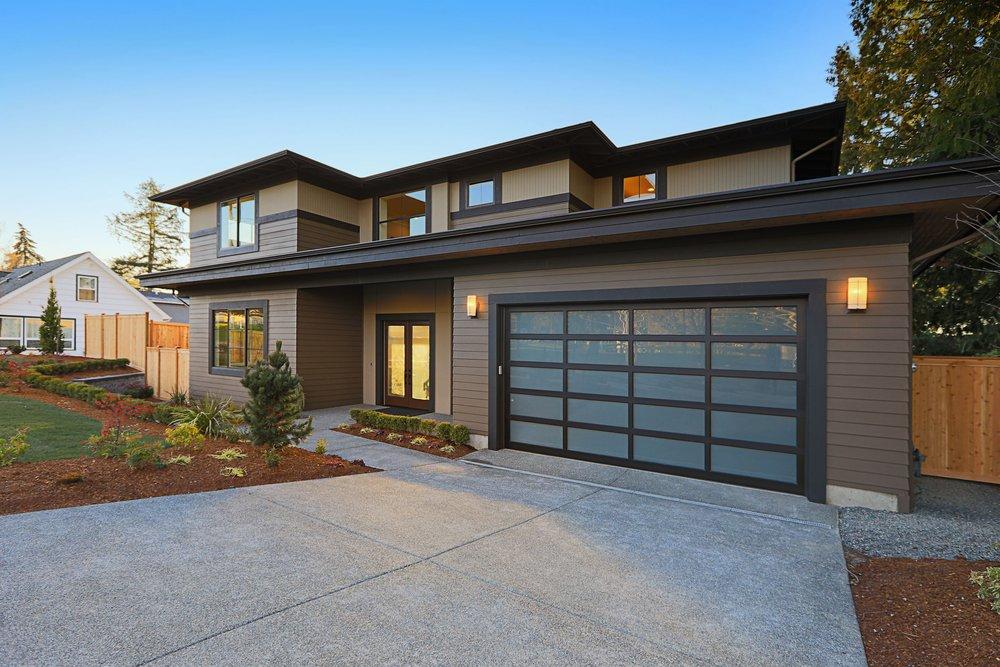 Photo Of Spark Garage Doors Aurora Co United States Beautiful Door