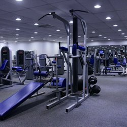 Leisure World Health Club - 2019 All You Need to Know BEFORE