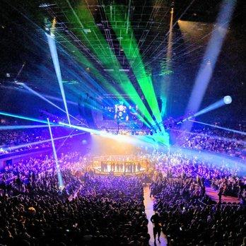 The Forum - 3678 Photos & 1299 Reviews - Music Venues - 3900