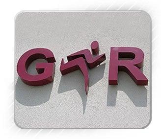 Garner & Riley Physical Therapy: 623 State Hwy 71 W, Bastrop, TX