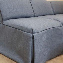 Joseph S Upholstery Slipcovers 14