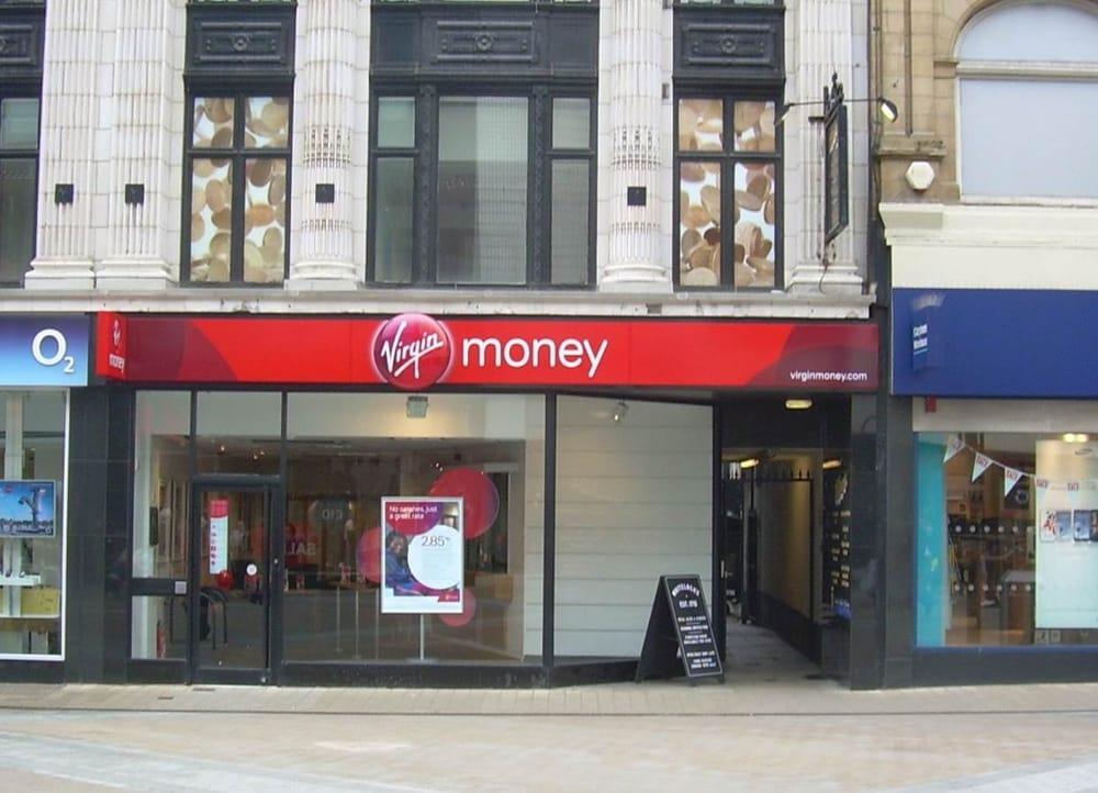 money bank building society