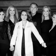 Liftique - 17 Photos - Plastic Surgeons - 1310 Stewart Dr