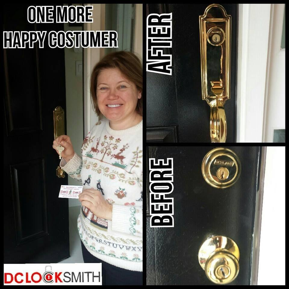 Dc locksmith photos reviews keys locksmiths