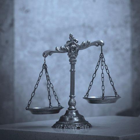 Law Office Of Dorothy M Eure: 8460 Mount Eagle Rd, Ashland, VA