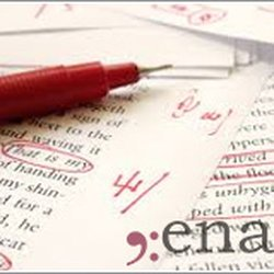 Enago to provide English editing services to Overleaf users
