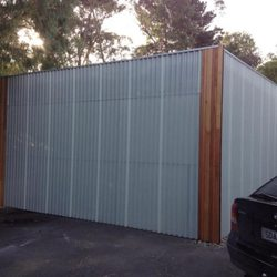 Photo of Dandenong Garage Doors - Dandenong Victoria Australia & Dandenong Garage Doors - 43 Photos - Home Services - 48 Claredale Rd ...