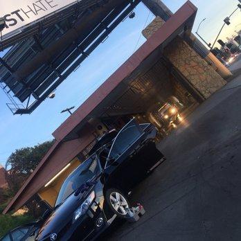 Westlake Car Wash