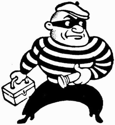 """Résultat de recherche d'images pour """"crook"""""""