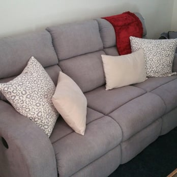 Photo Of Custom Sofas 4 Less Rohnert Park Ca United States We