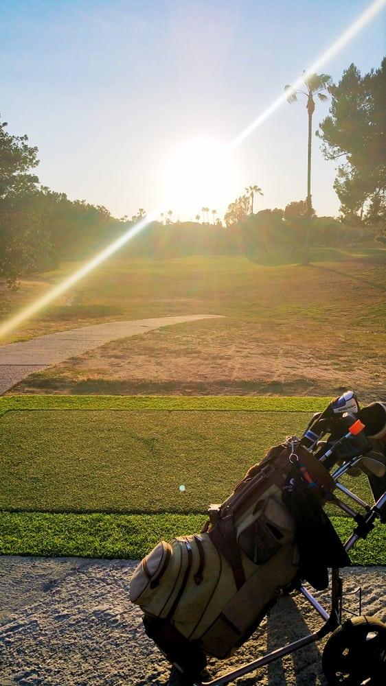 Mini Golf In Newport Beach Ca