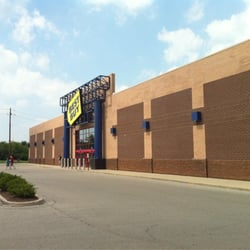 The store Best Buy in Fairborn (Ohio), BEAVERCREEK, OHIO: address, phone number, opening hours, map and customer reviews. Best Buy Fairborn open on Sundays 26 Août?