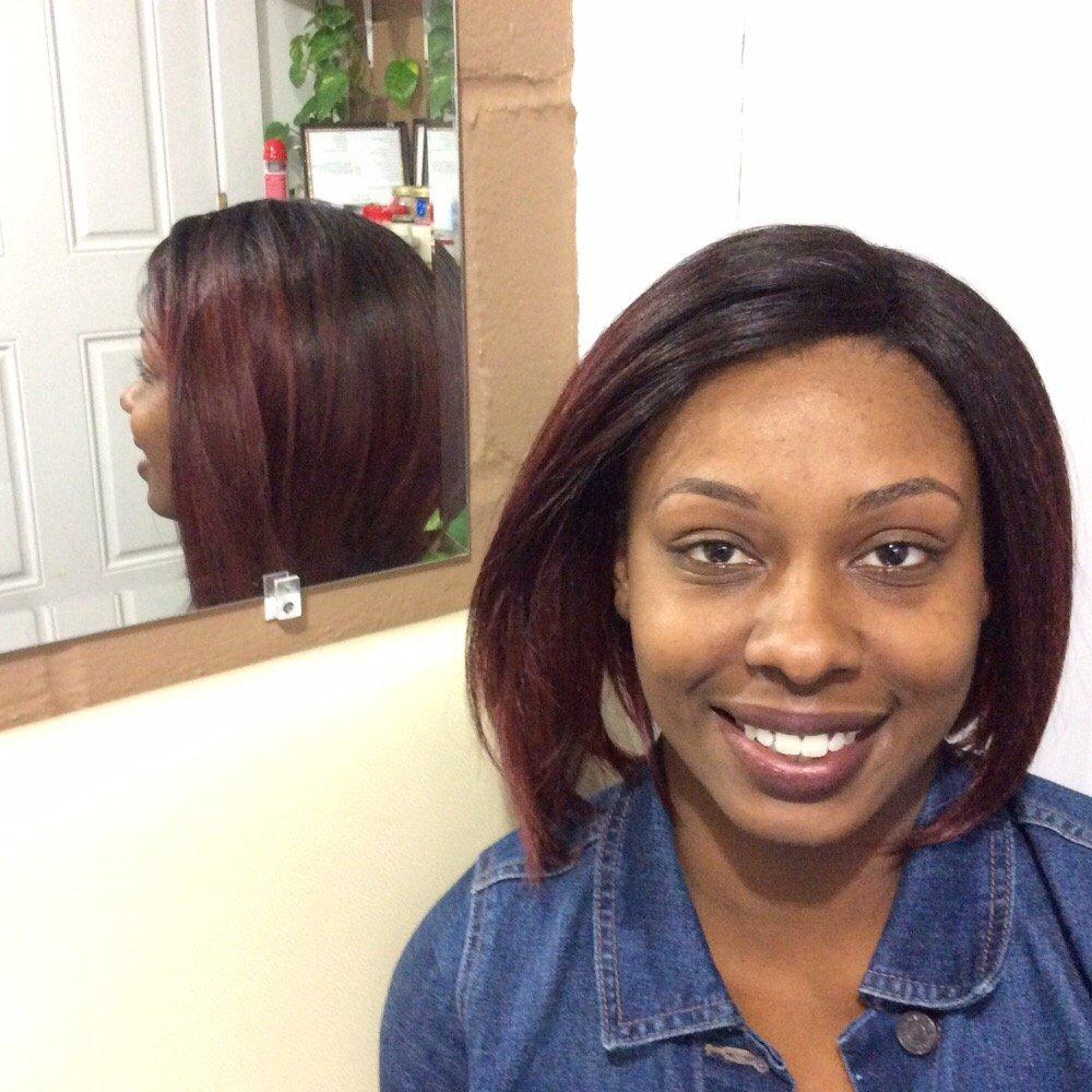 Photos for Eyebrow & Facial Threading - Yelp
