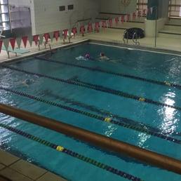 Photos for stuyvesant high school yelp for Stuyvesant high school swimming pool