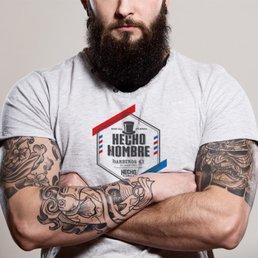 hecho hombre barber as ancha de san antonio 57 san miguel de allende guanajuato n mero. Black Bedroom Furniture Sets. Home Design Ideas