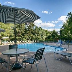 Photo Of Best Western Woodbury Inn Ny United States