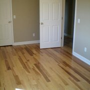 Wood Plus Hardwood Flooring - 16 Photos - Flooring - 111 N Depot Ave ...