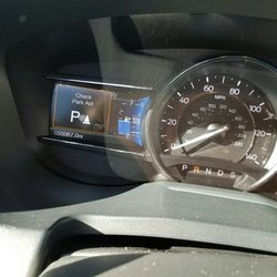car rental redding ca  Budget Car Rental - Car Rental - 2945 Churn Creek Rd, Redding, CA ...