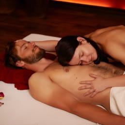 massasje praha tantric massage pictures
