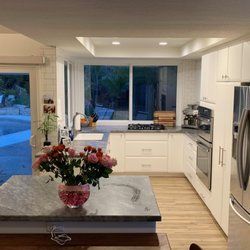 21st Century Kitchens And Cabinets Kitchen Appliances Tips