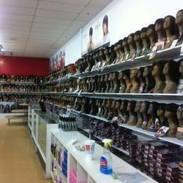 Black Fox Beauty Supply Cosmetics Amp Beauty Supply 923