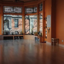 Lovely Photo Of Brooklyn Yoga School   Brooklyn, NY, United States
