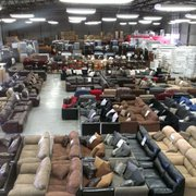 ... Photo Of American Freight Furniture And Mattress   Lima, OH, United  States ...
