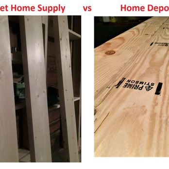home depot longmont budget home supply 15 reviews hardware stores 780 548
