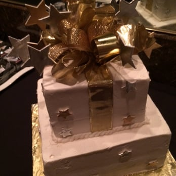 Photo Of Dallas Affaires Cake Co