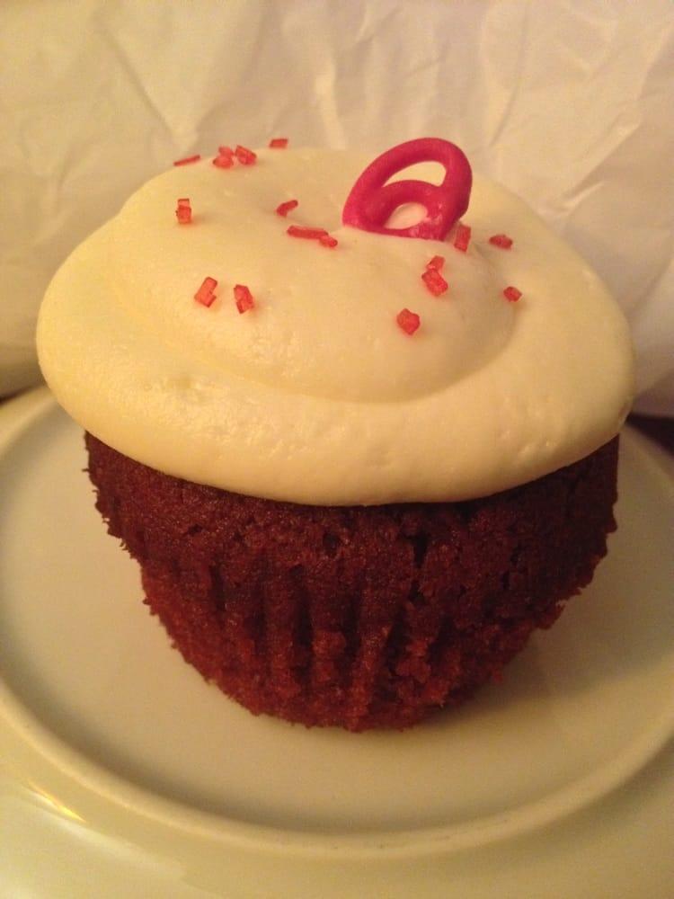Le Sucre Cakes Cupcakes Niles Il