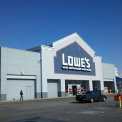 lowes home improvements coupons