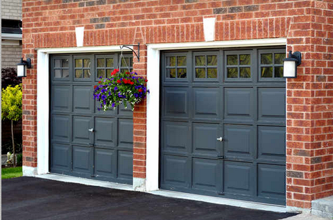 Elegant A U0026 L Garage Door Service   Garage Door Services   4206 Tonsing Dr,  Ravenna, OH   Phone Number   Yelp