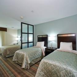 Navy Lodge Jacksonville 20 Photos Hotels 6099 Mustin