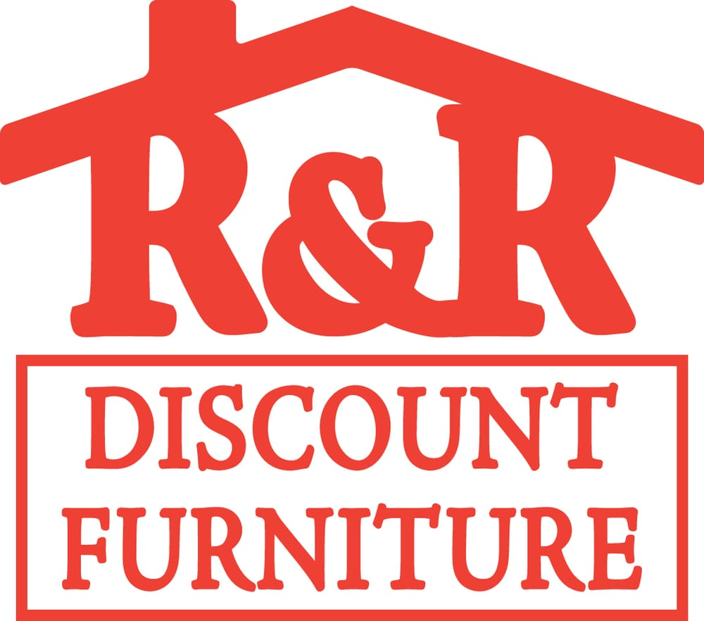 R r discount furniture 23 reviews furniture shops for Affordable furniture number