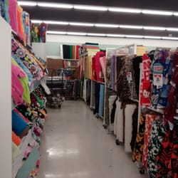 Yelp Reviews for JOANN Fabrics and Crafts - 22 Reviews - (New