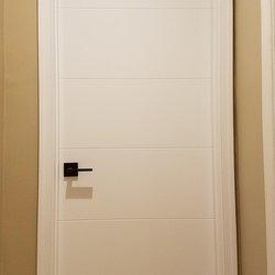 Photo of Miami Doors \u0026 Closets - Davie FL United States. Bathroom door & Miami Doors \u0026 Closets - 105 Photos - Home Organization - 10392 W ...