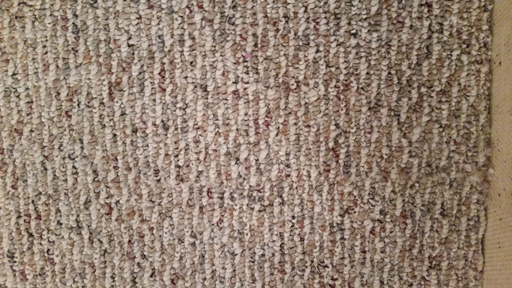 CR Carpet: 9606 Stellhorn Rd, Fort Wayne, IN