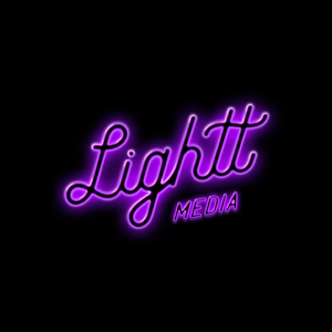 Lightt Media: 9809 Ashley Pl, Oklahoma City, OK