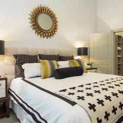 Corazon Apartments Apartments East Th St East Austin - 4 bedroom apartments austin tx