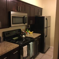 Waterford Park - 13 Photos & 14 Reviews - Apartments - 7505 NW ...