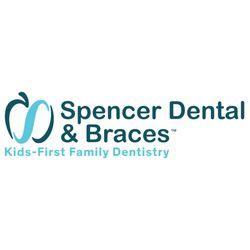 Spencer Dental - Oral Surgeons - 3824 Mechanicsville
