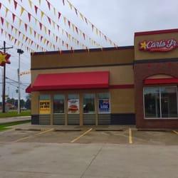 Good Restaurants In Longview Tx